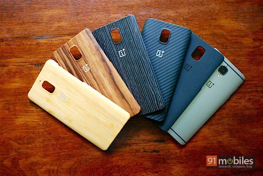 OnePlus-3-cases.jpg