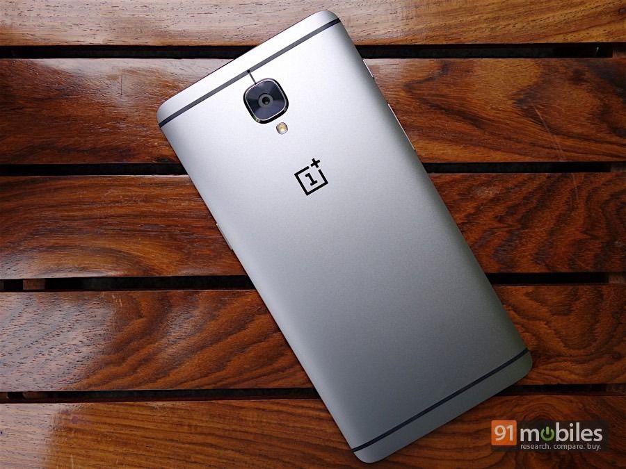 OnePlus-3_4.jpg