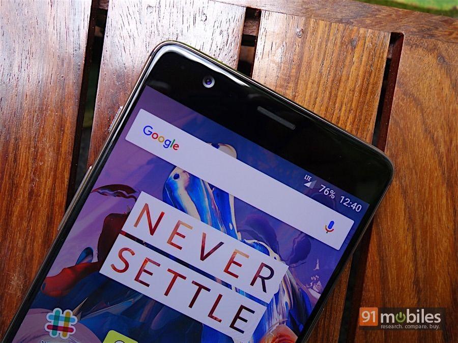 OnePlus-3_5.jpg