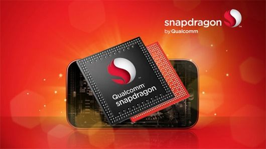 Qualcomm-Snapdragon_thumb.jpg