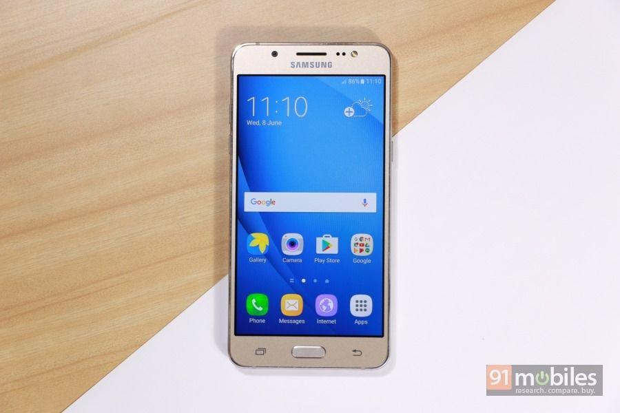 Samsung-Galaxy-J5-2016-review00