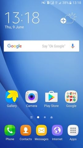 Samsung-Galaxy-J5-2016-screenshots29
