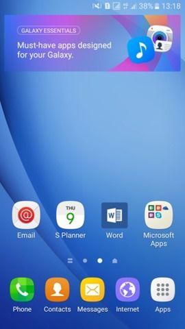 Samsung-Galaxy-J5-2016-screenshots30