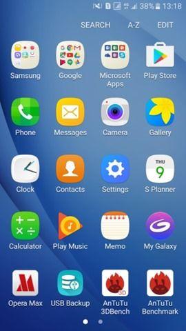 Samsung-Galaxy-J5-2016-screenshots31