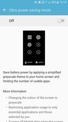 Samsung-Galaxy-J5-2016-screenshots37