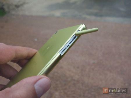 Sony-Xperia-XA-Ultra-10