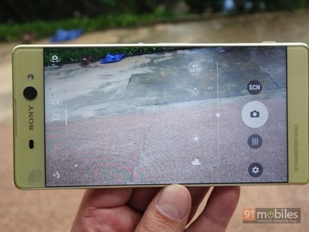 Sony-Xperia-XA-Ultra-19