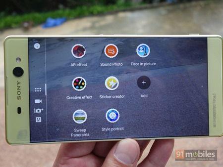 Sony-Xperia-XA-Ultra-20