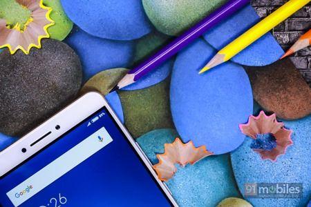 Xiaomi-Mi-Max--03