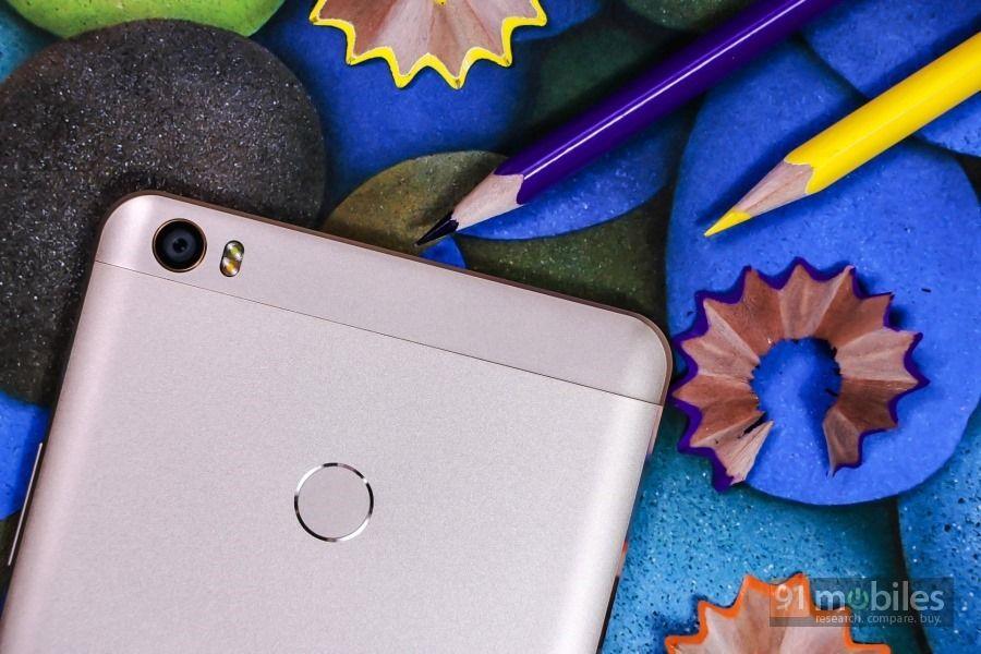 Xiaomi-Mi-Max--07