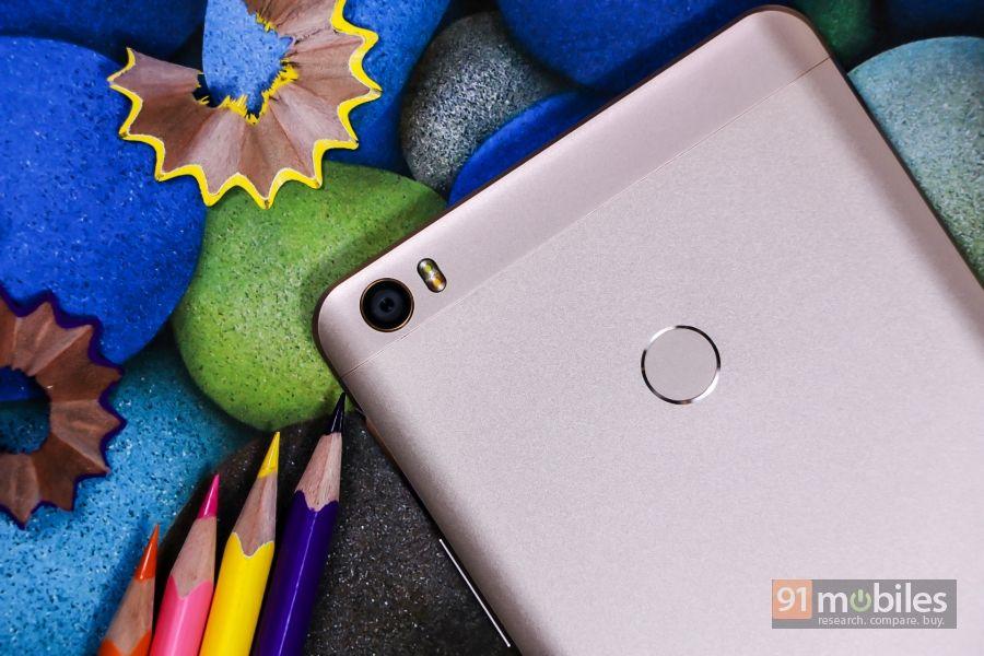 Xiaomi-Mi-Max--18