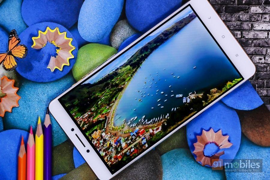 Xiaomi-Mi-Max--21