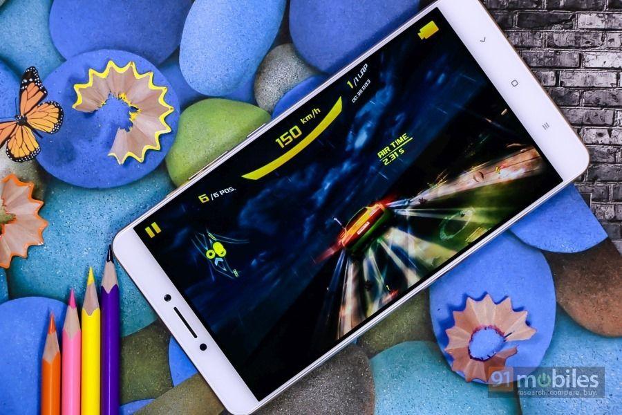Xiaomi-Mi-Max--22