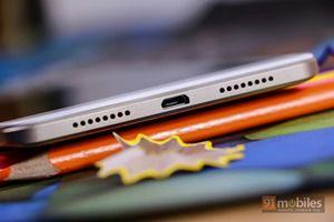 Xiaomi-Mi-Max--24