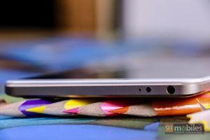 Xiaomi-Mi-Max--25