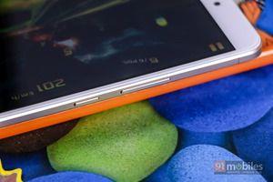Xiaomi-Mi-Max--28