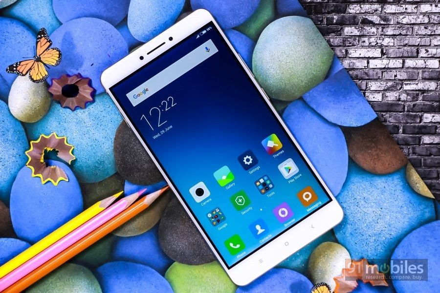 Xiaomi-Mi-Max--32