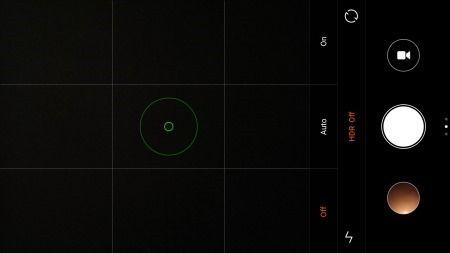 Xiaomi-Mi-Max-camera-00