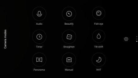 Xiaomi-Mi-Max-camera-01