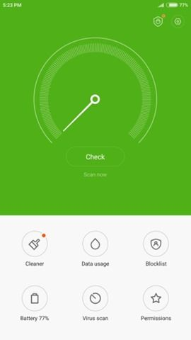 Xiaomi-Mi-Max-screen-47