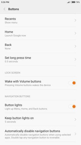 Xiaomi-Mi-Max-screen-64