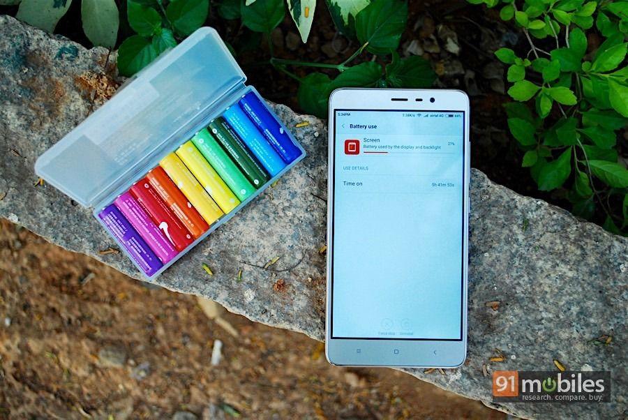 Xiaomi-Redmi-Note-3_10