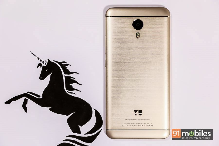 YU Yunicorn review 10