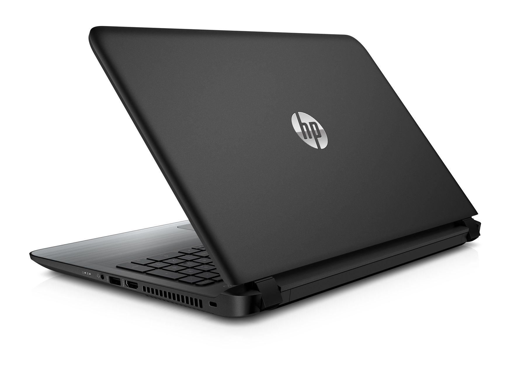 Hp Recalls Laptops Over Battery Heating Issues 91mobiles Com