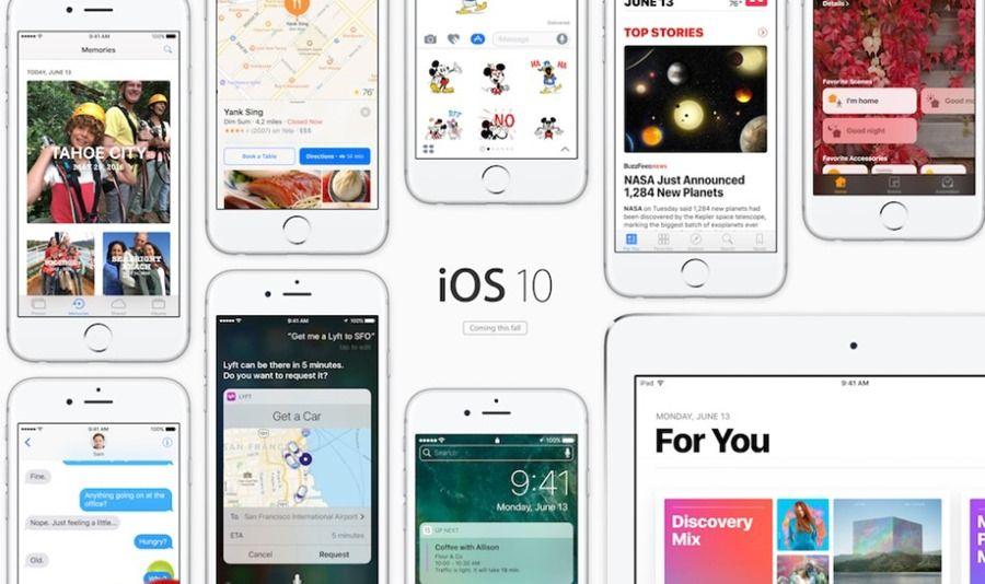 iOS-10_thumb.jpg