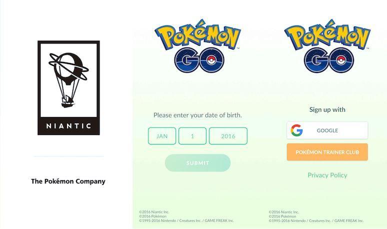 91mobiles_pokemon_go_Screens