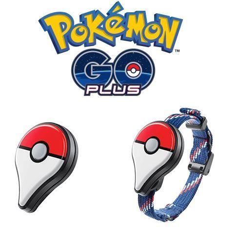91mobiles_pokemon_go_plus