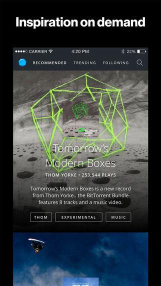 BitTorrent Now_1