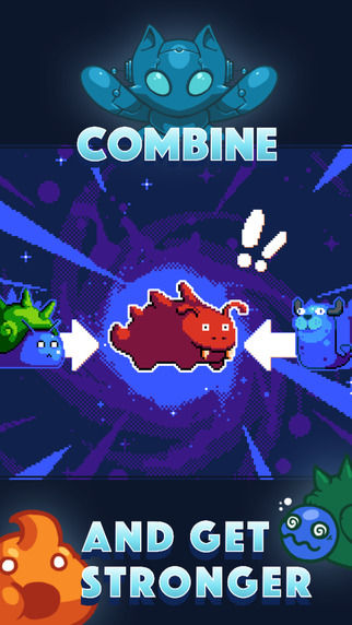 Combo Critters_3