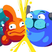 Combo Critters_icon