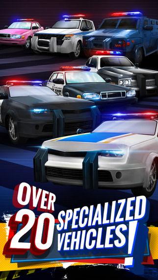 Cops_2