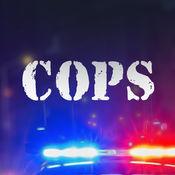 Cops_icon