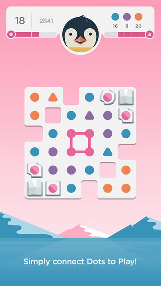 Dots & Co_1