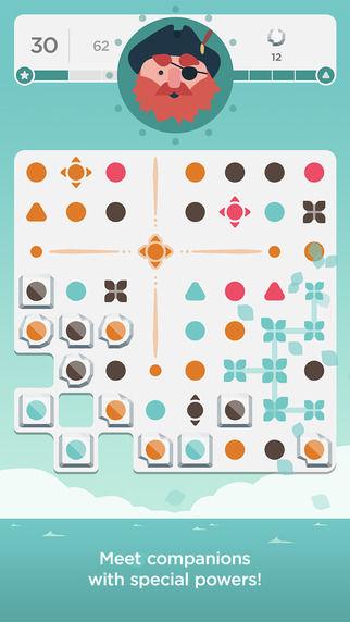 Dots & Co_3