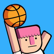 Dunkers_icon