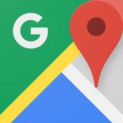 Google Maps_icon