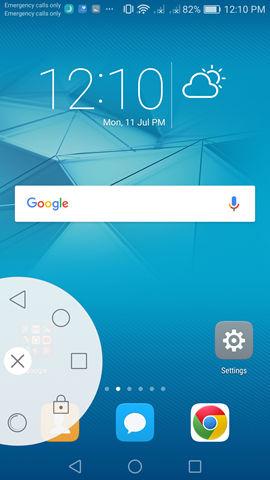 Honor 5C screenshot (29)