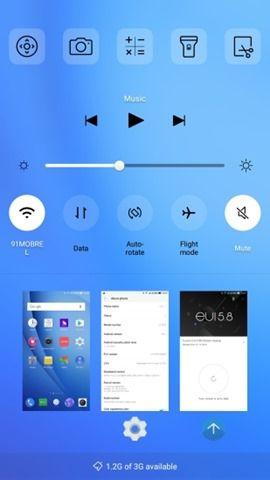 LeEco-Le-2-screenshots06