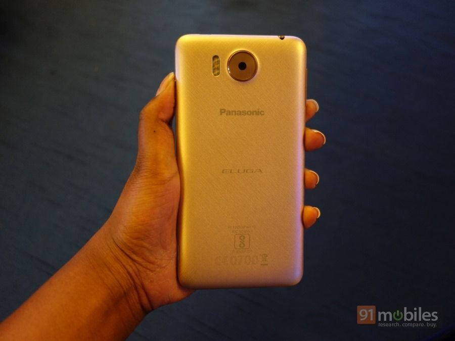Panasonic-Eluga-Note-unboxing-first-impressions10