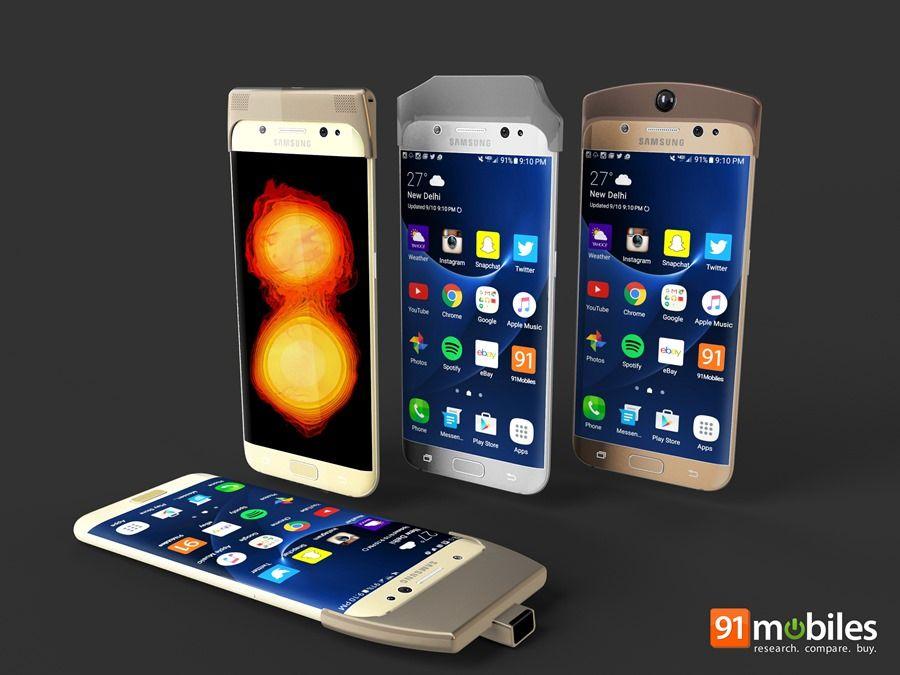 Samsung Galaxy S8 concept - 91mobiles (10)