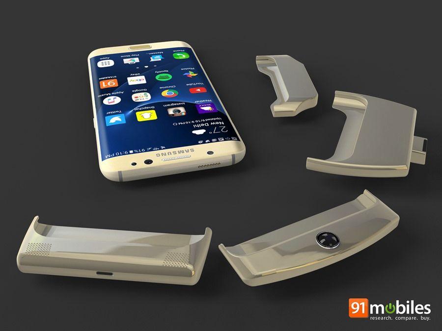 Samsung Galaxy S8 concept - 91mobiles (11)