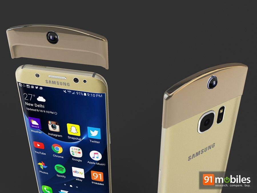 Samsung Galaxy S8 concept - 91mobiles (3)