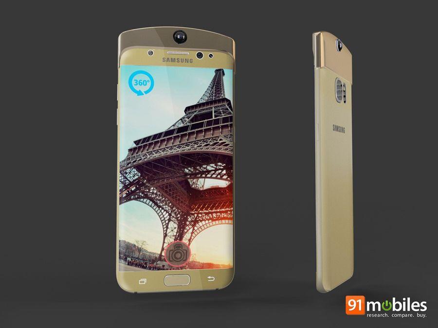 Samsung Galaxy S8 concept - 91mobiles (4)