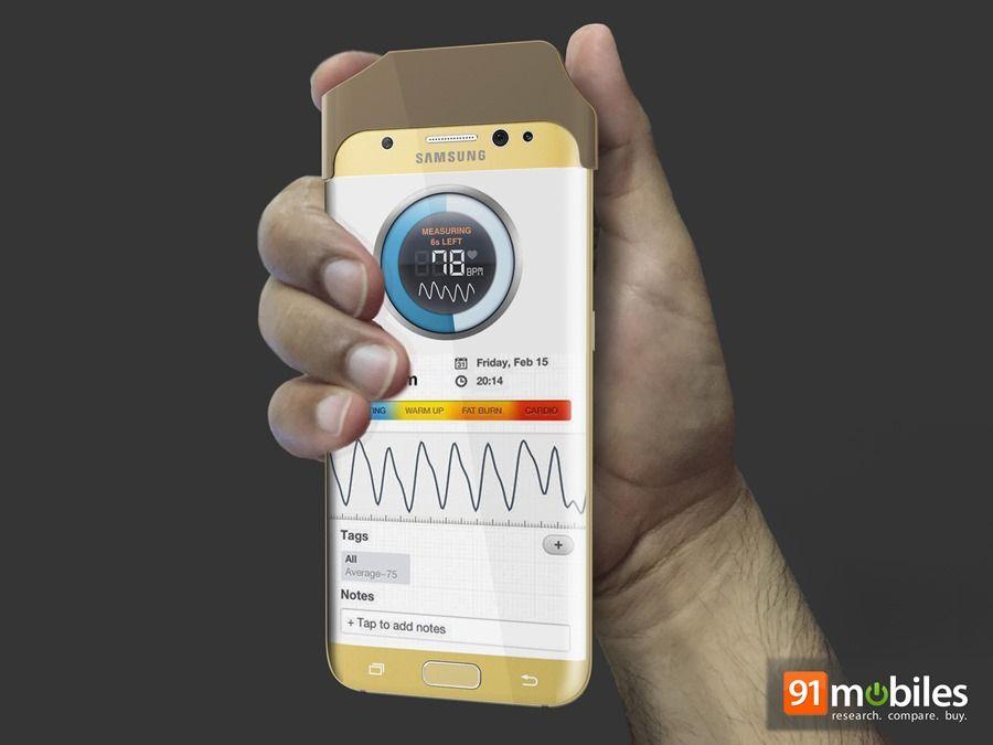Samsung Galaxy S8 concept - 91mobiles (5)