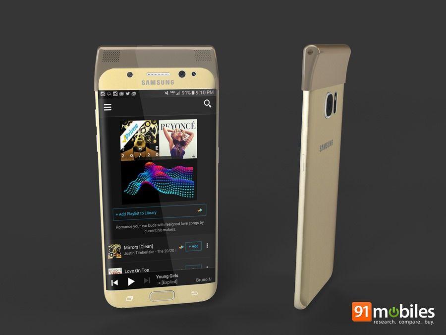 Samsung Galaxy S8 concept - 91mobiles (7)