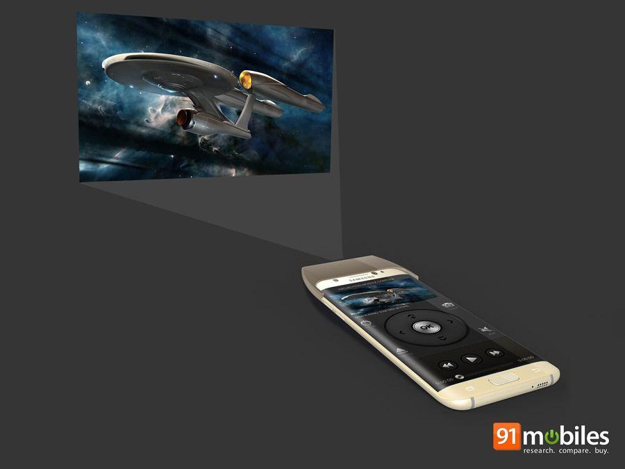 Samsung Galaxy S8 concept - 91mobiles (9)